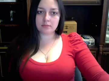 [22-06-19] mollyjoys record webcam show from Chaturbate.com