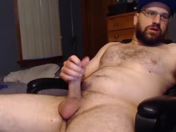 [14-09-21] thisthickdick777 chaturbate toying
