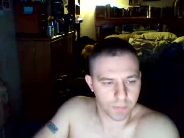 [24-01-21] yoursextoy86 chaturbate private show