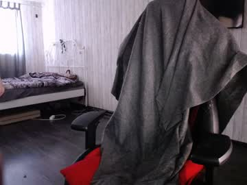 [18-01-20] sexy_b0rsch private show from Chaturbate