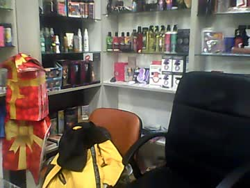 [27-10-20] xxldoom show with toys from Chaturbate.com
