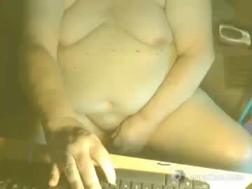 [07-04-20] bh13501 private from Chaturbate.com