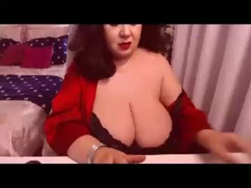 [23-02-20] bustyviolet chaturbate toying
