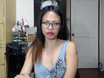 [22-08-19] mcaize record blowjob show from Chaturbate.com