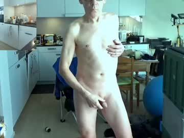 [08-03-21] queer_kinky_fakir chaturbate xxx record