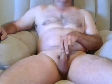 [30-09-20] ketim009 record private show video from Chaturbate