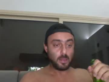 [29-09-20] 69superstarfuck public show from Chaturbate