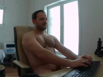 [13-04-20] alexconn record show with toys from Chaturbate.com