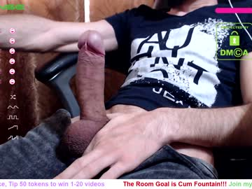 [28-01-20] nicolasguy show with cum from Chaturbate.com