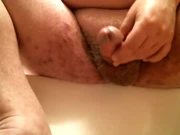 [22-02-20] sexslave9 private from Chaturbate.com