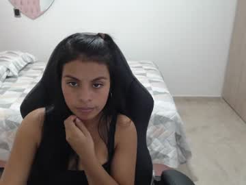 [21-01-21] alondra_n private sex show from Chaturbate.com