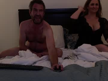 [07-10-20] big_boobs_and_big_cock record private show from Chaturbate.com
