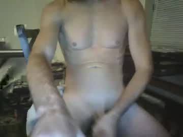 [21-09-20] mrandmrsstrange15 blowjob show from Chaturbate.com