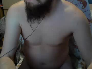 [21-10-20] nickthebarbarian record video from Chaturbate.com