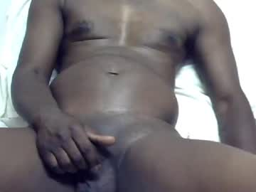 [20-05-19] bigblackmuller258 public webcam video from Chaturbate.com