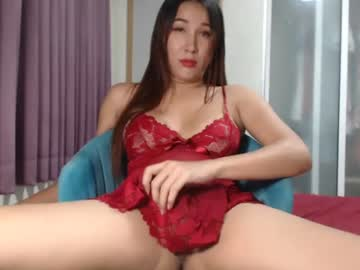 [27-05-21] ninewladyboy record private show from Chaturbate