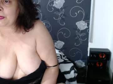 [05-03-20] zabby24 record private show video from Chaturbate