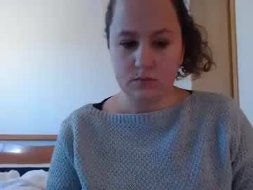 [16-01-21] anitahh827 video from Chaturbate.com