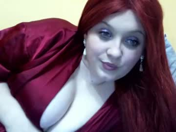 [25-03-19] cutielilly24 video from Chaturbate