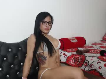 [29-05-20] diana_atleta chaturbate video with toys