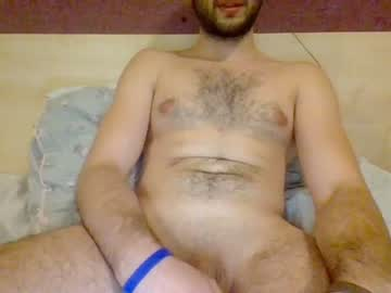[28-05-19] jade1nuk private sex video from Chaturbate