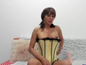 [16-04-21] therosesareblue record private show video from Chaturbate