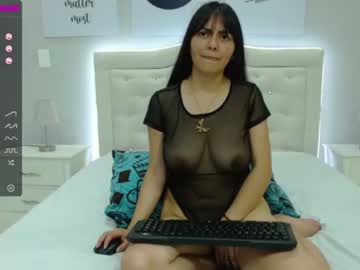[30-06-21] alicegreey record show with cum from Chaturbate