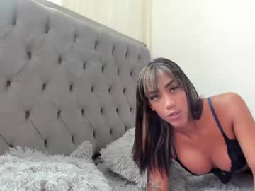 [15-01-21] dirtygirlskry_09 chaturbate private show video