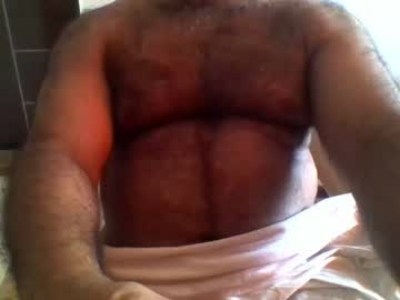 [24-05-19] hairy_daddy_1234 chaturbate private XXX video