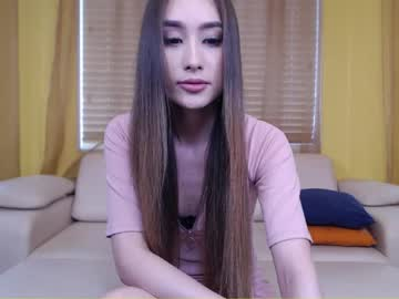[13-05-19] kelly_dreams_ record webcam video from Chaturbate.com