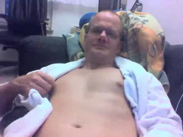 [19-10-19] tobinbg record video with toys from Chaturbate.com