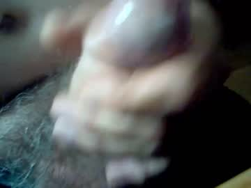 [09-07-19] michael22bb private XXX show from Chaturbate.com