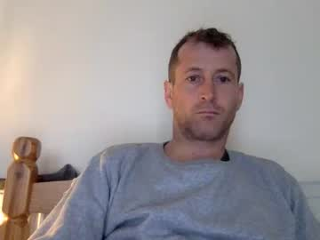 [24-02-20] mrgoodkat79 record video from Chaturbate