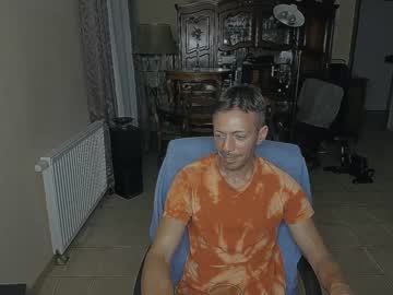 [09-10-20] 00jeff31 video from Chaturbate