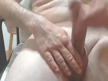 [22-08-20] 01gold webcam show