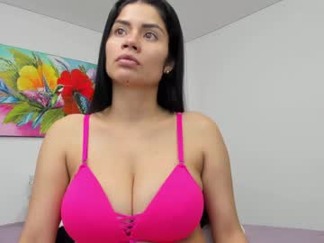 [07-08-20] einyn_taix private show video from Chaturbate