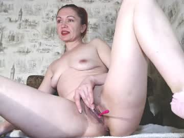 [24-05-20] ginalovejoy record video from Chaturbate.com