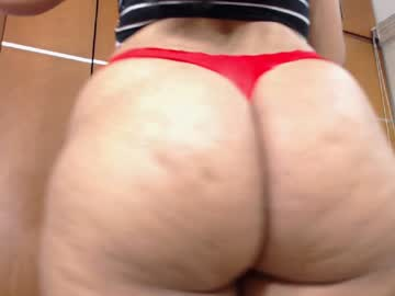 [16-08-19] anth_onella_1 private XXX show from Chaturbate