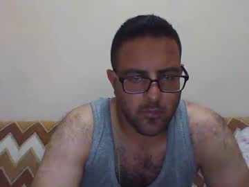 [06-11-20] canercan456 record public webcam video from Chaturbate