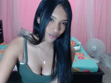 [27-01-20] melanyfox1 cam video from Chaturbate.com