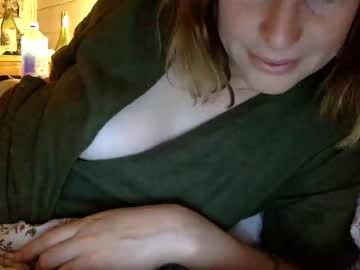 [05-09-19] godfrey87 record public show video from Chaturbate.com
