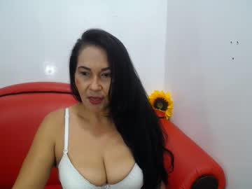 [25-10-21] sexylatin1x public show from Chaturbate.com
