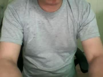 [17-04-21] shindong0505 private sex video from Chaturbate
