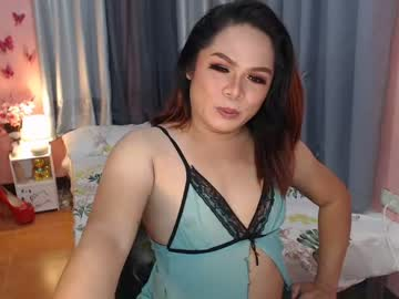 [04-12-20] yourdreamtsvillyxx record private XXX video from Chaturbate.com