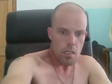 [19-08-19] eastlondonboy1979 private show from Chaturbate