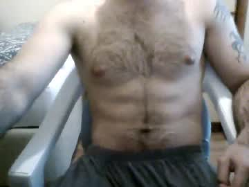 [13-04-19] maleboy_1994 private webcam
