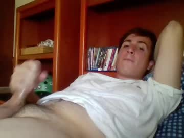 [22-04-21] untacoloco record private show from Chaturbate