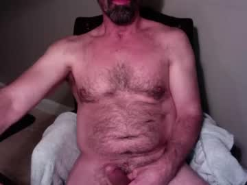 [31-03-20] bignjakd6 video from Chaturbate