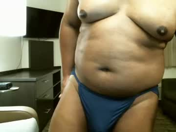 [12-07-20] carmelboy record cam video from Chaturbate