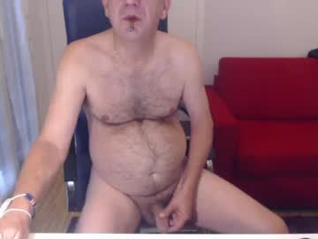 [05-06-19] nakedwanker10 record premium show video from Chaturbate